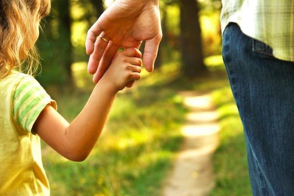 4 najčešća stila roditeljstva: kako da znate da koristite najbolji i da ste dobar roditelj