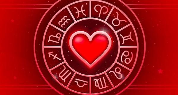 kakav je u krevetu horoskop