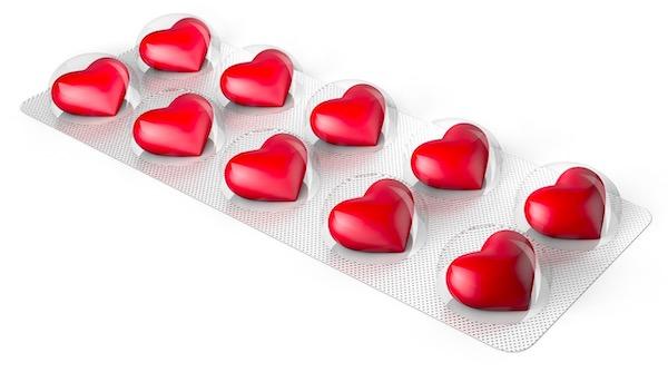 zavisnost od ljubavi