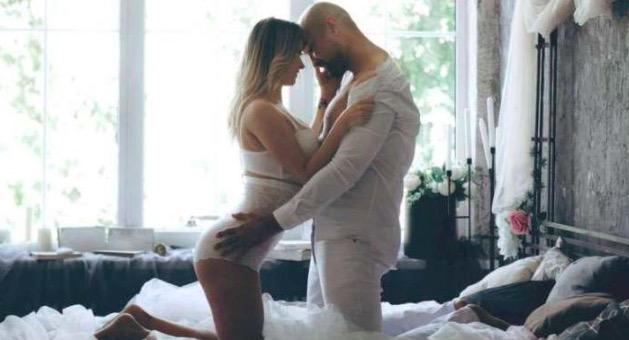 kako imati sjajan dobar seks