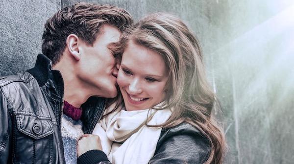 Feromoni - miris seksa i njihova uloga u ljubavi