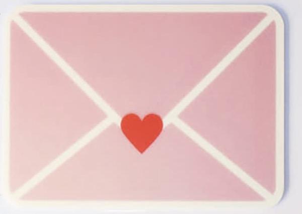 pismo mojoj najvecoj ljubavi