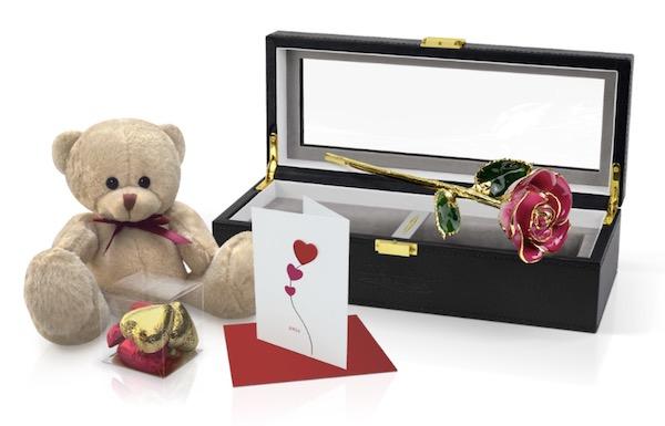 Dan zaljubljenih: Najinteresantniji i originalni pokloni i ideje za ovaj dan