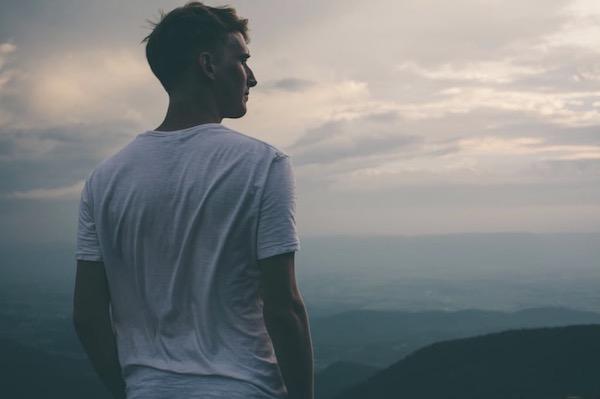 kako pronaci onu pravu zenu