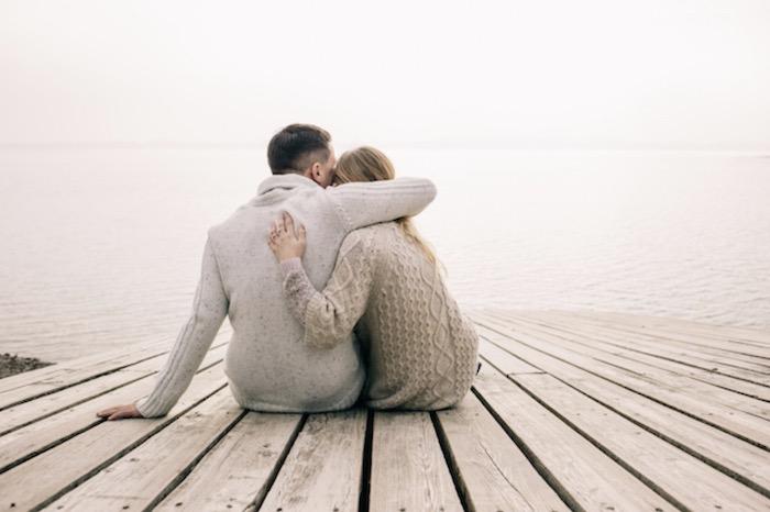 Kako ojačati vezu? 10 pitanja koja morate postaviti sebi