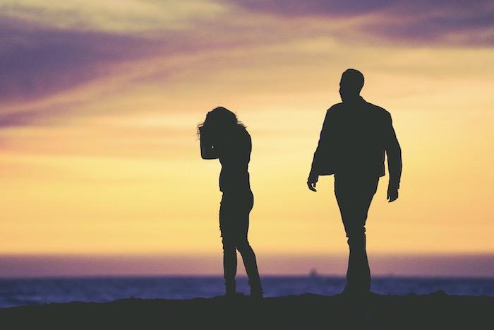 Kako preboleti razvod? 22 mita o razvodu koji vas sprečavaju da nastavite dalje