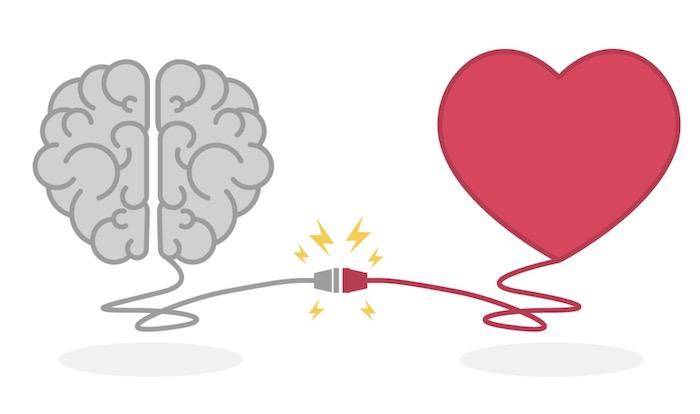 emotivna inteligencija