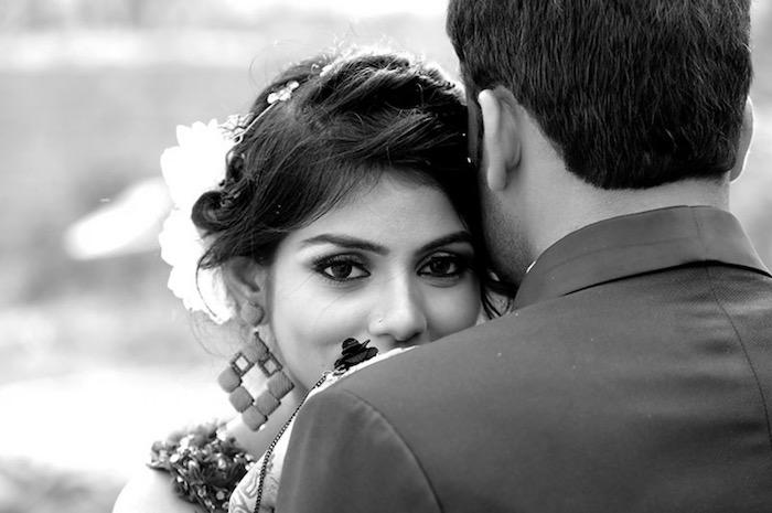 kako ga osvojiti naterati da se zaljubi u vas