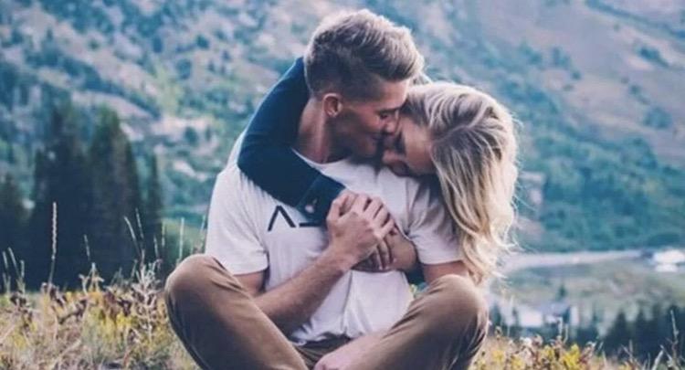 Zrela i nezrela ljubav: razlike i kakva je vaša?