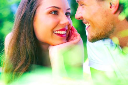 5 saveta za lepotice koje su i dalje u potrazi za svojom zverkom