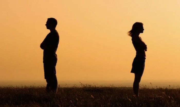 emotivno distanciranje emotivna distanca