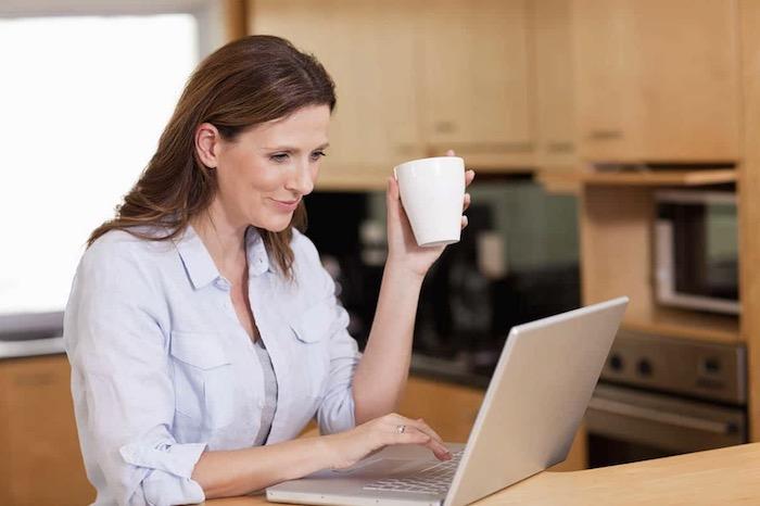 5 pitanja za potencijalnog partnera kojeg ste upoznali na