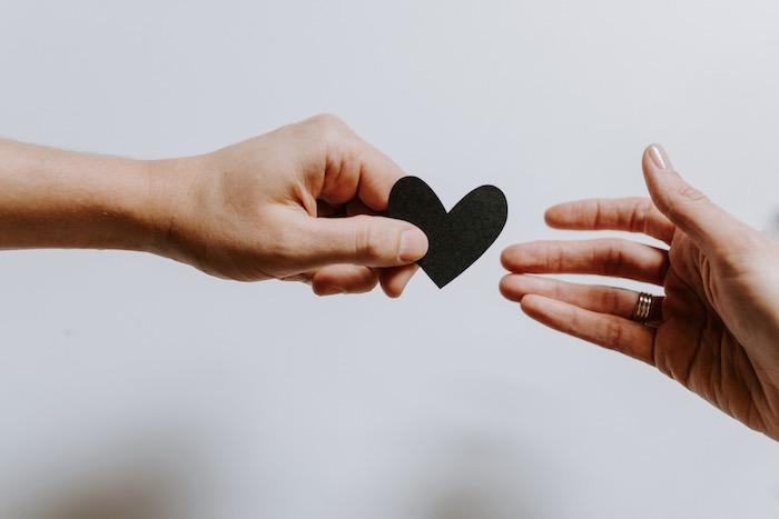 Popularni ljubavni saveti koje ne treba da slušate