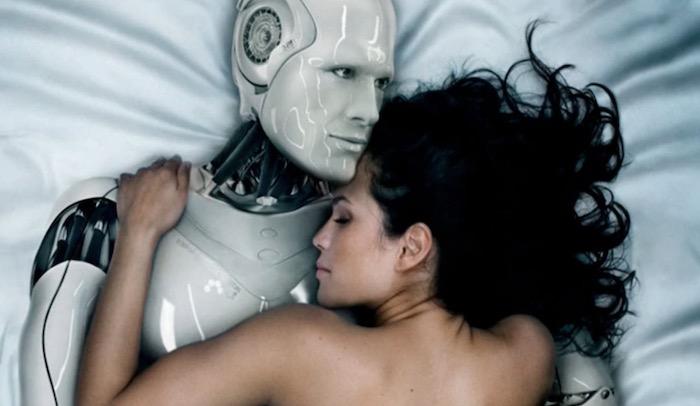 Ljubav u digitalno doba: da li ste digiseksualac?