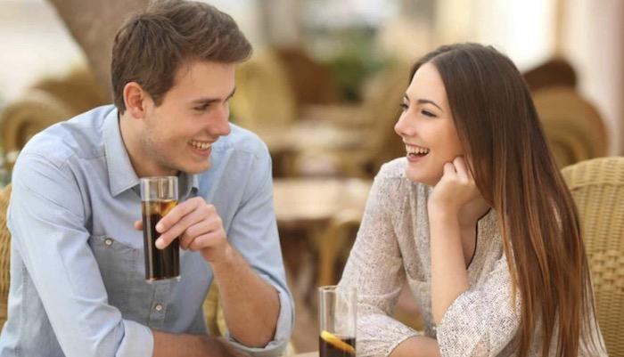 10 najboljih komplimenata za žene