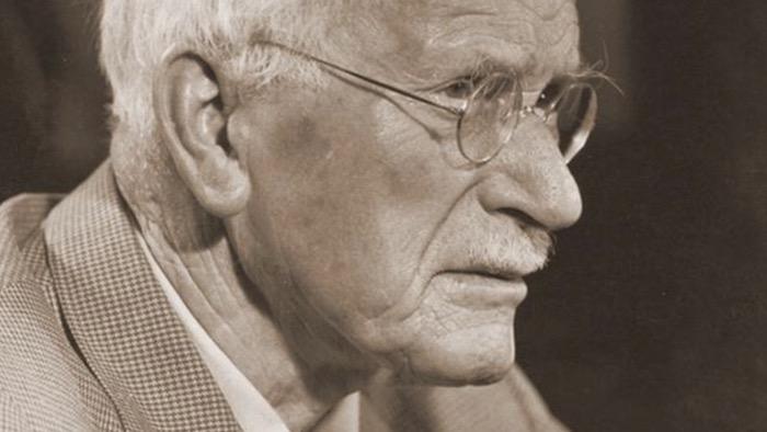 12 arhetipova ličnosti po Jungu i kojem vi pripadate?