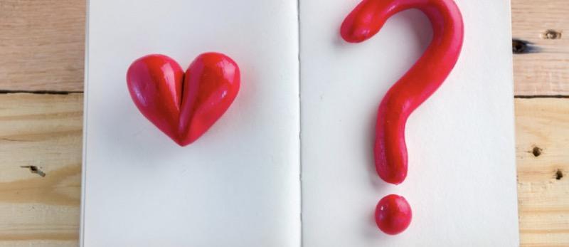 2 najdestruktivnija mita o ljubavi