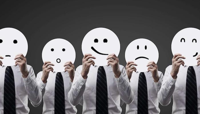 Šta je emotivna katarza i kako je bezbedno postići?