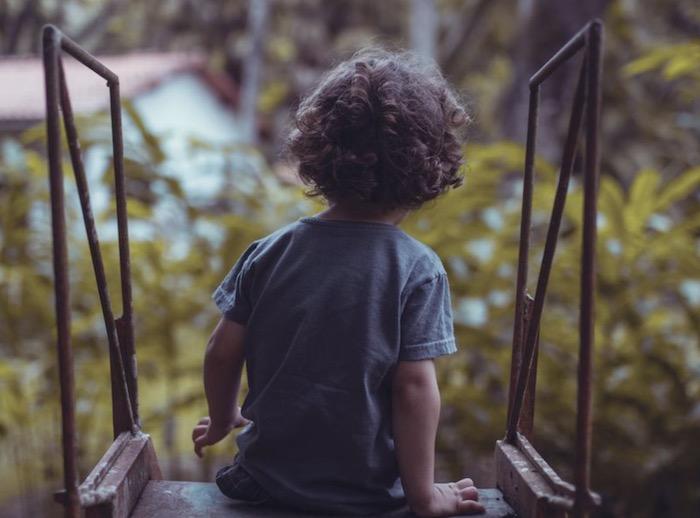 imago efekat kako detinjstvo utice na nas izbor partnera