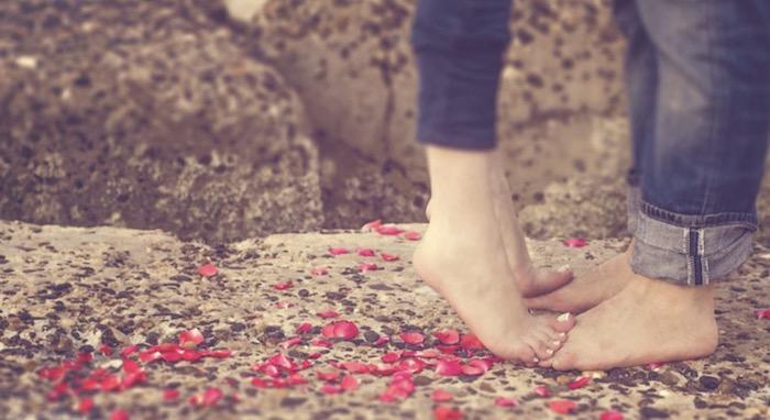 zasto pronadjemo ljubav kad je najmanje ocekujemo