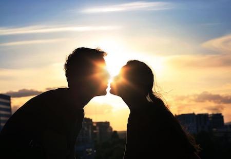 sreca u braku