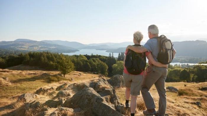 Putovanje u doba korone: 6 načina da putujete sa partnerom tokom epidemije