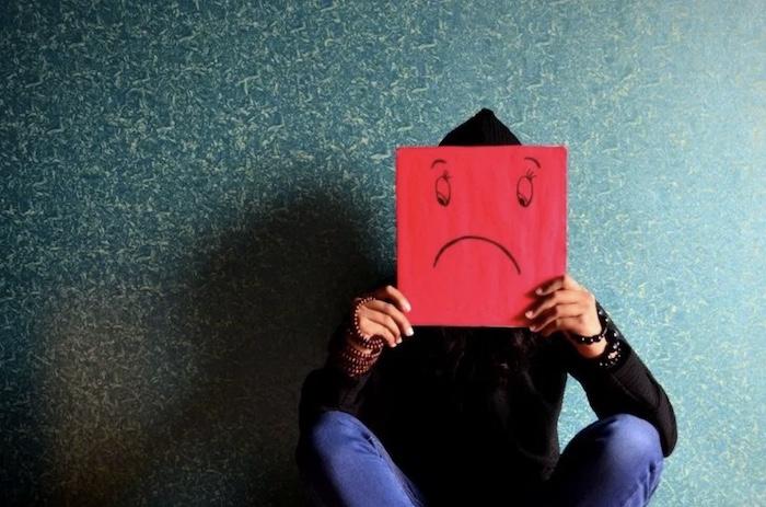Kako biti nesrećan do kraja života u 10 koraka