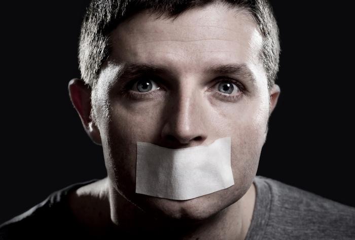 7 stvari o kojima muškarci ne pričaju