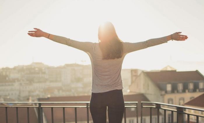 Kako podići samopouzdanje?
