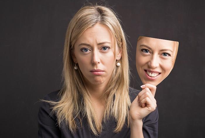 Pasivna agresija u vezi i kako je prepoznati