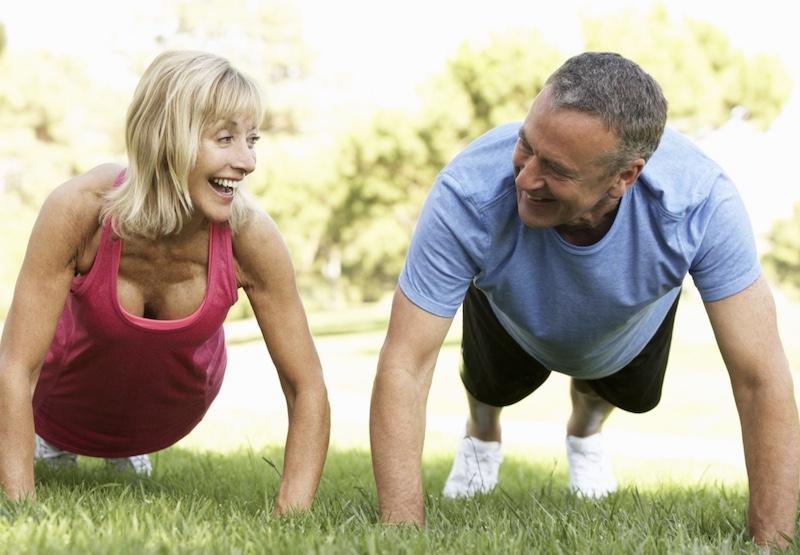 Muški klimaks nije mit: Andropauza i njeni simptomi