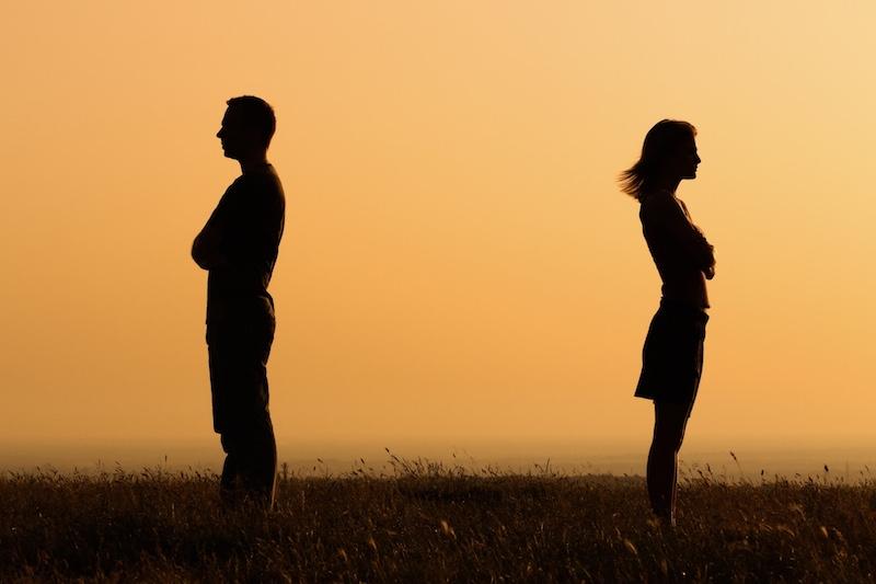 Da li brak bez ljubavi može da opstane?